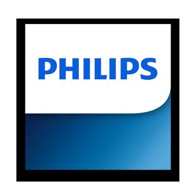 Philips fidelio m2btbk появятся в россии до конца августа