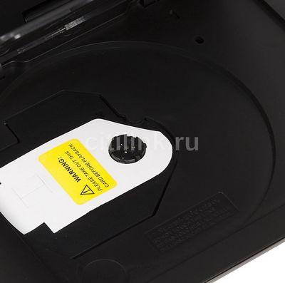 Pl747ti, pl947ti и pl1041t: новые модели портативных dvd-плееров от bbk
