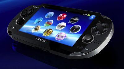 Playstation vita – отличная портативка?
