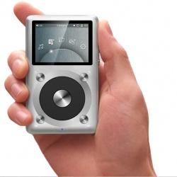 Плеер fiio x1. аудиофилия 1 уровня.