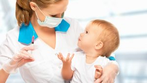 Почему следует делать вакцинацию