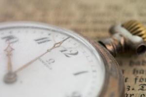 Почему вы боретесь с краткостью: 7 смертных грехов