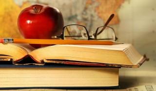 Подборка 10 лучших нон-фикшн книг зимы от forbes