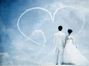 Подготовка к свадьбе - советы молодоженам