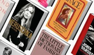 Подиум под обложкой: 5 главных книг о моде