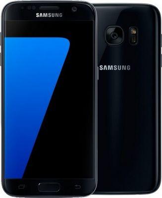 Покупаем флагманский смартфон за полцены: 5 выгодных моделей
