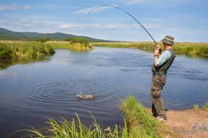 Полезные советы рыбакам