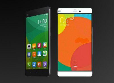 Получит ли новый смартфон xiaomi mi5 сканер отпечатков пальцев?