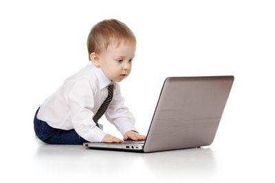 Пользователи предпочитают смотреть онлайн видео на планшетах, а не компьютерах