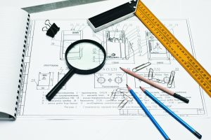 Порядок и методы проведения строительной экспертизы