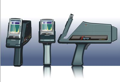 Портативные батареи unu ultrapak накапливают 2000 ма•ч всего за 15 мин