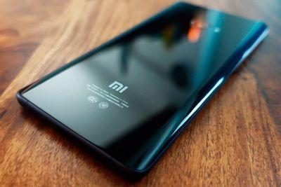 Поставки смартфонов на windows phone будут расти в ближайшие 4 года