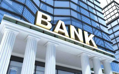 Power bank - универсальный внешний аккумулятор от prestigio