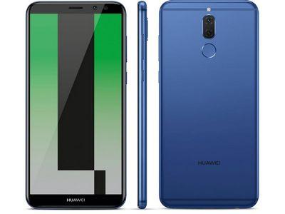 Представлен смартфон htc j butterfly: soc snapdragon 810, 5,2-дюймовый экран wqhd и камеры разрешением 20,2 и 13 мп