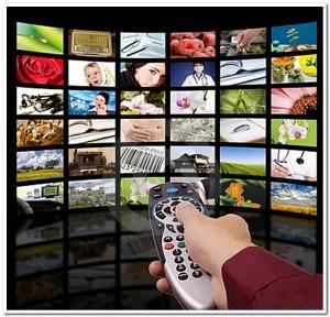 Преимущества и минусы цифрового телевидения