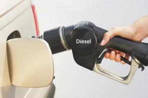 Преимущества и недостатки дизельного двигателя