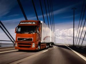 Преимущества перевозки сборных грузов