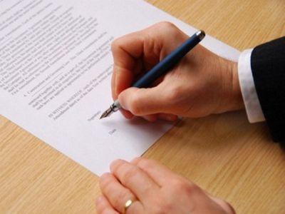 Президент рф подписал закон о запрете анонимайзеров и vpn-сервисов