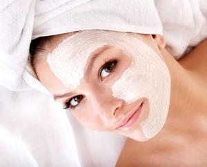 Приобретайте маски для лица в интернет магазине hyalual.com.ua!