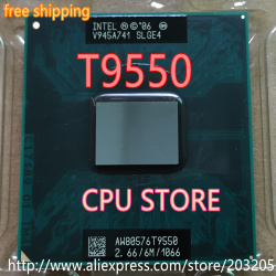 Процессор core2duo t9550 и ssd на примере acer extensa 5630g. выжимаем максимум из 8-летнего ноутбука.