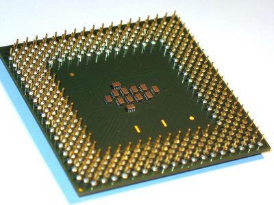 Процессоры mediatek helio снабдят функцией lte-широковещания