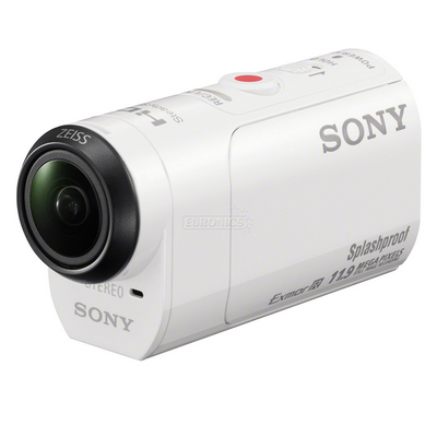 Профессиональная камера nikon d4s с высоким iso (19 фото)