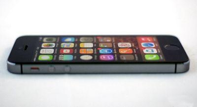 Производители дисплеев предсказали будущее iphone и ipad