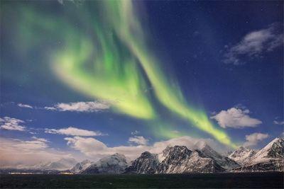 Project borealis подарит нам half life 3
