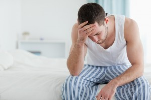 Простатит: развитие болезни зависит от диагностики