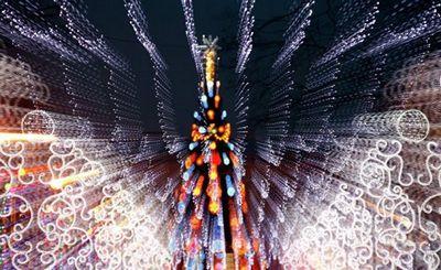 Психологическая асимметрия рождественских подарков - «наука»