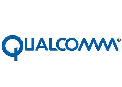 Qualcomm обещает значительное снижение энергопотребления в snapdragon 820
