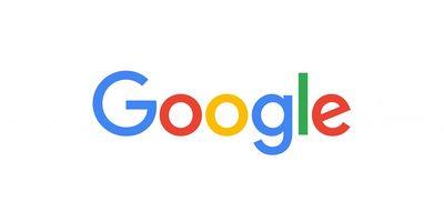 Разбираем google nexus s (14 фото)