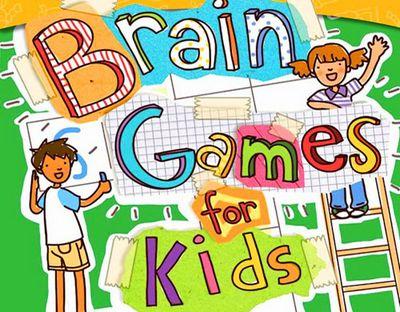 Разнообразные игры для маленьких девочек