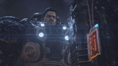 Рецензия на starcraft ii: legacy of the void. от протосса слышу!