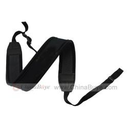 Ремень на шею для зеркальной фотокамеры.(с надписью for nikon) из chinabuye.com