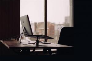 Remote. офис не обязателен (от авторов rework)