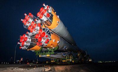 Ренессанс российской космической науки - «наука»