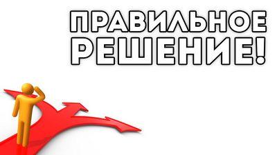 Решение для мобильной безопасности samsung knox утверждено министерством обороны для использования в правительстве сша