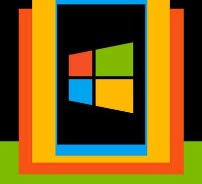 Революционный windows или шанс для microsoft вернуть рынок