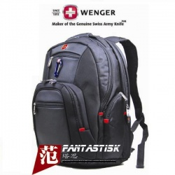 Рюкзак на каждый день