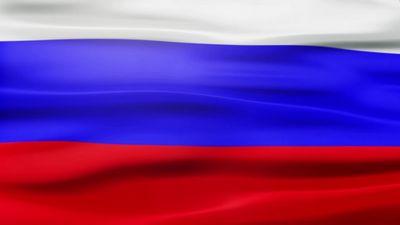 Российские партнеры фонда titanium investments вложились в израильского разработчика finger-point-устройств muv interactive