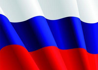 Российский врач с вживлёнными чипами впереди планеты всей?
