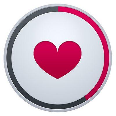 Runtastic heart rate – мерим пульз без датчиков