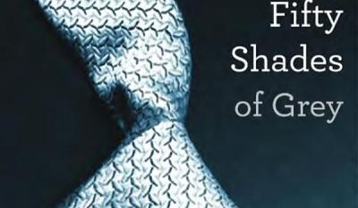 Самая популярная книга в гуантанамо