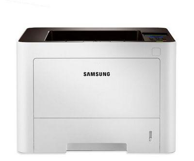 Samsung анонсировала премиальный 55-дюймовый oled-телевизор