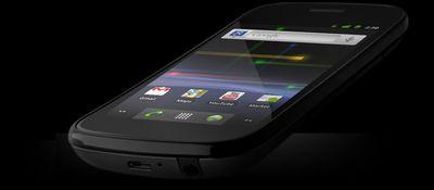 Samsung galaxy nexus официально вышел в продажу в россии