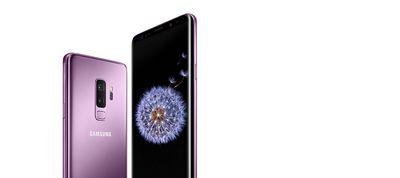 Samsung galaxy note edge - смарпэд с дополнительным боковым дисплеем