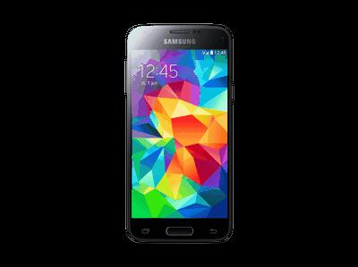 Samsung galaxy note iii засветился на новых снимках и в бенчмарке