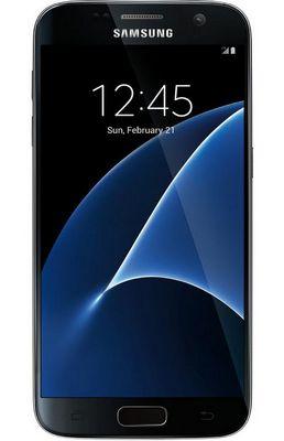 Samsung galaxy s7 и galaxy s7 edge продаются гораздо лучше предшественников
