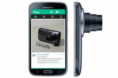 Samsung galaxy s7 на snapdragon 820 выйдет не везде